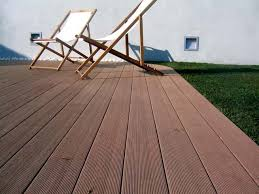 outdoor wood flooring patio wood flooring applying protective patio wood flooring homes floor plans winsome patio wood flooring what to look for when