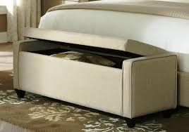 bedroom benches ikea. storage benches ikea home decor best bench bedroom n
