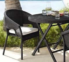 outdoor furniture outdoor lounge furniture outdoor lounge chairs chatwin lounge chair lounge