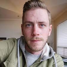 Tyler Middleton (@TylerOnAir) | Twitter