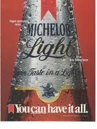 michelob light michelob golden light cans missouri michelob ultra nutrition facts vs bud light