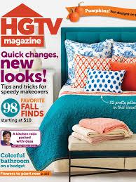 hgtv magazine 2014 furniture. Hgtv Magazine 2014 Furniture. Magazine: October 2013 | Interior Design Styles And Color Furniture L