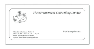 Compliment Slips Template With Compliments Card Template Velorunfestival Com