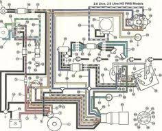 volvo penta d6 wiring diagram data wiring diagrams \u2022 Volvo Penta Tachometer Wiring at Volvo Penta Starter Motor Wiring Diagram