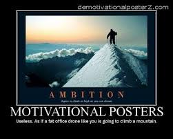 the office motivational posters. Motivational Posters Useless The Office