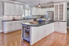 Full Size Of Kitchen:kitchens Design Your Own Kitchen Home Renovation  Custom Cabinets Kitchen Renovation ...