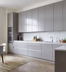 cabinets modern. modern cabinets :