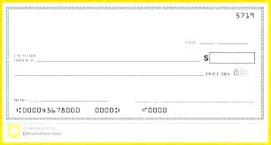 Free Check Template Download Big Check Template Download Free Giant Large Cheques For