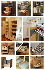 11 kitchen organization ideas newlywoodwards