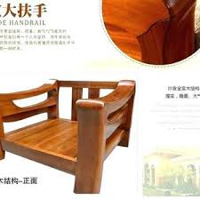 Simple wooden sofa chair Bedroom Fresh Living Room Thumbnail Size Sofa Furniture Design For Hall Wooden Living Room Simple Wooden Busnsolutions Sofa Furniture Design For Hall Wooden Living Room Fresh Designs Set