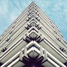 architectural detail photography. Fine Architectural Details Captured In Photographs By Sebastian Weiss Detail Photography -