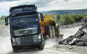 volvo truck wallpapers high resolution. download in original resolution volvo truck wallpapers high