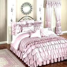 oversized queen comforter measurements quilts for king bed size bedding california beds