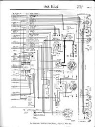 1989 buick reatta fuse box 1989 wiring diagrams