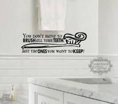 dental hygienist wall art
