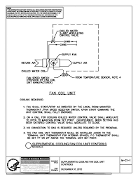 enviro tech fan coil unit wiring diagram 12666211371741 u2016 enviro