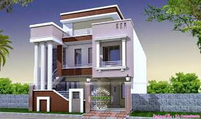 700 sq ft house plans india elegant 800 sq ft duplex house plans 1100 square feet