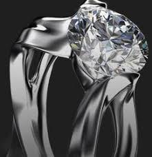 matrix 3d jewelry design software