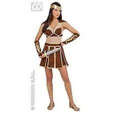 <b>Women's Princess Costumes</b> for sale | eBay