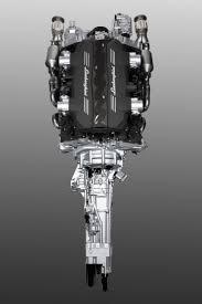 The 25+ best Lamborghini engine ideas on Pinterest | Lamborghini ...