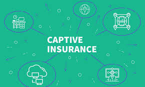 Image result for vermont captive insurance regulations