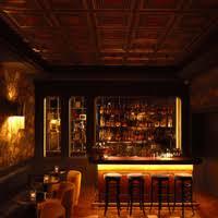 Fitzgerald, Paris - Restaurant