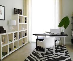 home office ideas small spaces work. Medium-size Of Popular Small Office D Then Good Late Decor Ideas Home Spaces Work