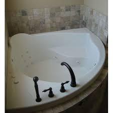 30 best corner tub images on 60 x 30 whirlpool tub