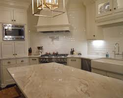 Small Picture Kitchen Lovely Macaubas Quartzite For Marble Countertop