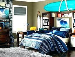 Bedroom Ideas For Teenage Guys Guy Bedroom Ideas Teenage Guy Bedroom Inspiration Guy Bedroom Ideas