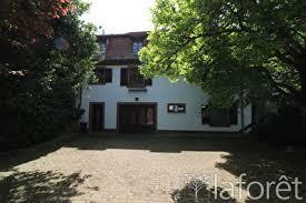 achat maison 8 pièce s 230 m² saverne 67