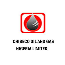 Chibeco Oil and Gas Nig Ltd Job Recruitment (3 Positions)