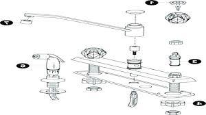moen shower repair shower faucet repair manual replace bathroom cartridge vs replacement removal tool moen shower