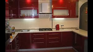 Small Picture Cupboard Design For Kitchen wwwdesigncasanovacom