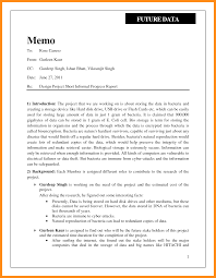 Ideas Collection Examples Of Resumes Sample Resume For Job