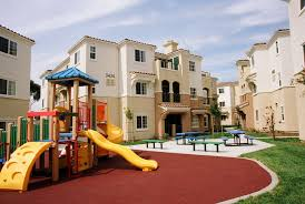 Small Picture Apartment Hillside Apartments San Diego Designs And Colors