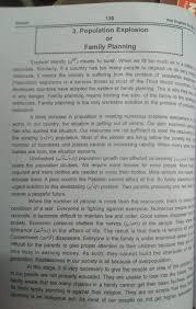 essays sample essay on violence against women essay on population explosion