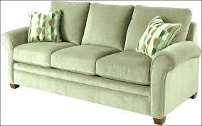 ikea sleeper sofa reviews sleeper sofa reviews lazy boy sofa review lazy boy sleeper sofa review best lazy boy sofa sleeper sofa reviews ikea sleeper sofa