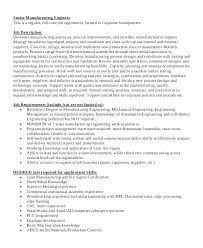 Applications Engineer Job Description Responsibilities Of A Software ...