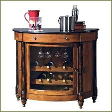 ikea office supplies. Liquor Cabinet With Lock Locked Ikea Office Supplies Stores Whisky . R