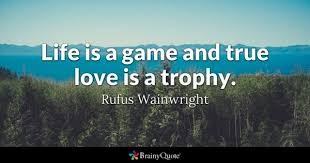 Finding Love Quotes Adorable True Love Quotes BrainyQuote