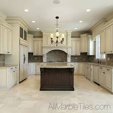 traditional antique white kitchens. Why Pick Antique White Kitchen Cabinets Blogbeen. Traditional Kitchens P