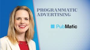TechBytes with Katherine Strieder, VP of Product Management at PubMatic