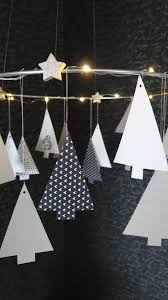 Tannenkranz Mit Beleuchtung Weihnachtsbasteln Basteln