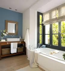 modern bathroom design 2013. Modern Bathroom Design Small Compact Space Saving Ideas 2013