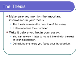 essay writing tips to of mice and men essay friendship lennie and george friendship essay of mice energy solve
