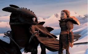 Quels sont vos personnages de films d'animation favoris? Images?q=tbn:ANd9GcRUZ3QU8yJJXpvNIif_fB9UdOqsUYxubCL6d2YMZYVad42EsnEEwg