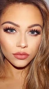 makeup inspo light makeup looksparty