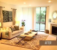 rug on carpet. Rug On Top Of Carpet Bedroom Placing An Area Over