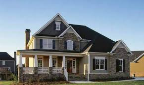 house wrap around porch addition